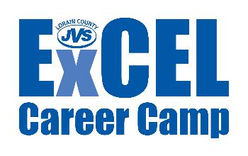 ExCEL Career Camp