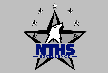 JVS Announces National Technical Honor Society Members