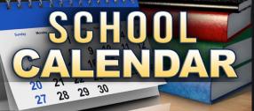 2021-2022 Lorain County JVS High School Calendar
